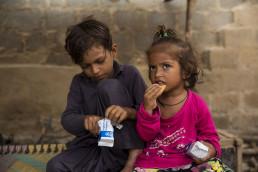 Photo: Saiyna Bashir/ WFP/ Arete